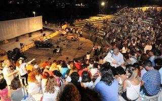 thanos-mikroutsikos-athens-july-25