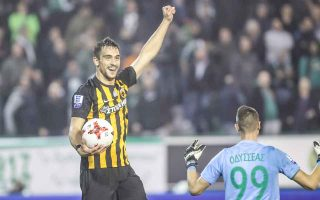 livaja-comes-to-aek-amp-8217-s-rescue-in-athens-derby