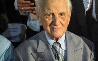 funeral-of-prominent-publisher-livanis-to-take-place-monday