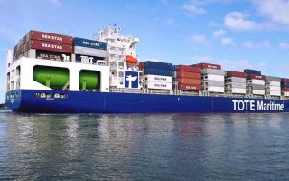 lng-powered-ship-fleet-needs-more-infrastructure-to-expand
