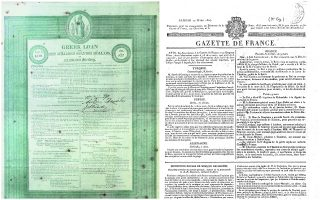 greece-s-loans-from-the-united-kingdom-in-1824-25-myths-and-truths0