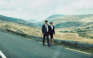 the-lobster-nabs-best-screenplay-at-los-angeles-film-critics-association-awards