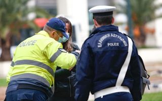 police-issues-1-000-fines-for-holiday-violations