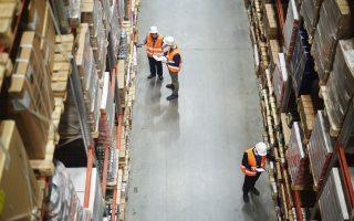 logistics-facilities-downtown