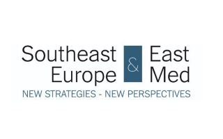 inaugural-southeast-europe-amp-038-east-med-conference-held-in-washington