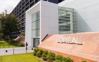 l-amp-8217-oreal-cosmetics-rivals-to-appeal-greek-anti-trust-fines