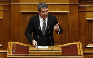 ex-minister-sues-supreme-court-prosecutor-over-novartis-case