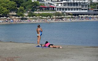 swimming-ban-does-not-apply-to-people-with-health-conditions