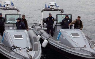 coast-guard-rescues-42-migrants-off-samos