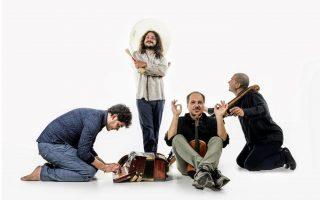 luca-ciarla-quartet-athens-to-may-21