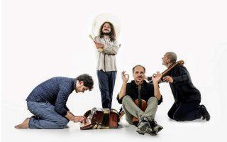 luca-ciarla-quartet-thessaloniki-may-22