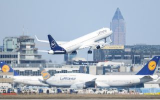 lufthansa-expands-flight-plans-for-greece-in-2021