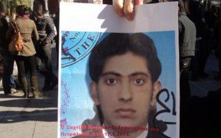 prosecutor-asks-court-to-uphold-life-sentence-in-luqman-killing