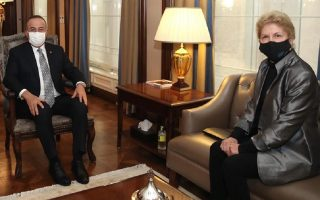 federation-project-no-longer-sustainable-says-turkish-fm-of-cyprus0