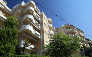 high-prices-keeping-buyers-away-from-new-properties