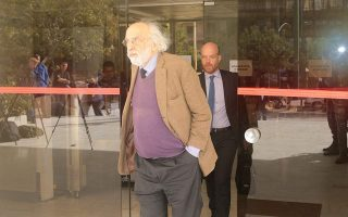 prominent-lawyers-deny-any-involvement-in-prison-mafia