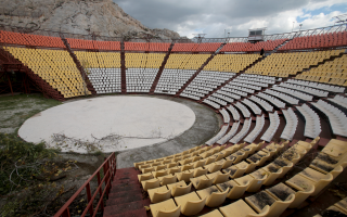 theater-on-iconic-lycabettus-hill-to-get-makeover