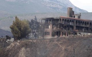 hellenic-american-leadership-council-helps-orphans-who-lost-home-in-attica-wildfires0