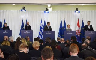mitsotakis-says-migrant-crisis-has-become-amp-8216-asymmetrical-threat-amp-8217