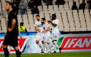 aek-stumbles-again-in-league-but-cup-draw-is-kind-to-it