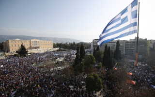 thousands-join-protest-in-athens-over-amp-8216-macedonia-talks