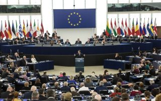 deliberations-on-europe-s-future