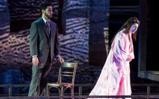 free-tickets-for-madama-butterfly-snapped-up