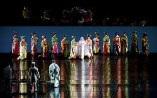 madama-butterfly-athens-april-2