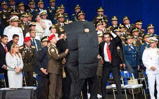 foreign-powers-align-against-venezuela-s-nicolas-maduro