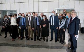 athens-court-sends-golden-dawn-leadership-to-prison