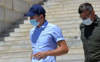 maguire-defends-actions-that-led-to-arrest-in-greece