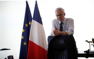 eu-recovery-fund-is-the-best-scenario-says-le-maire