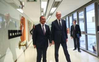greece-looks-to-france-for-post-bailout-investment-drive
