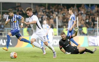 mak-prevents-paok-derailment-against-lokomotiva0