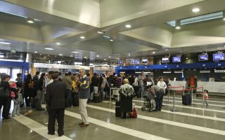 fraport-eyes-boost-in-passenger-numbers-at-makedonia