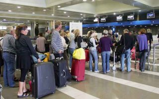 makedonia-airport-prepares-for-15-new-flights