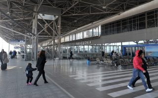 greece-to-sign-airport-privatization-with-germany-amp-8217-s-fraport