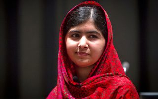 he-named-me-malala-athens-march-8