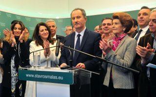 syriza-backs-communist-candidate-in-cyprus