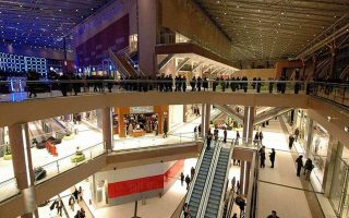 malls-shopping-centers-gearing-up-for-easter-shopping