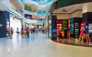 greek-january-retail-sales-fall-2-9-pct-led-by-clothing-cosmetics
