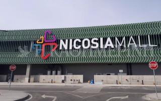 doors-open-at-nicosia-mall
