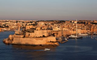 moral-high-ground-lost-in-malta0