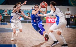 greek-women-make-basketball-world-cup-knockout-stages