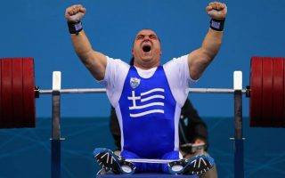 powerlifter-mamalos-wins-world-cup-eyes-rio-gold