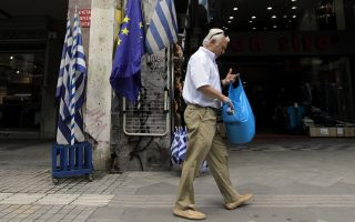 greece-amp-8217-s-current-account-surplus-drops-in-august