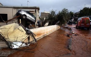 emergency-funds-released-to-repair-water-supply-in-flood-hit-towns