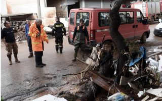 three-more-found-dead-after-flash-floods-raising-total-to-19