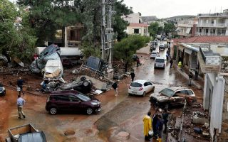 mps-hold-a-minute-s-silence-for-flood-victims-as-5-mln-euros-for-aid-released