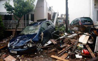 greek-floods-death-toll-rises-to-20
